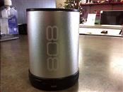 808 AUDIO CANZ Speakers SP8808